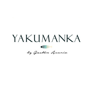 Yakumanka