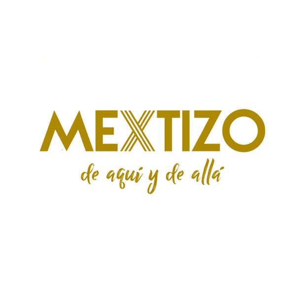Mextizo
