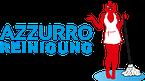 Azzurro Firmenlogo.png