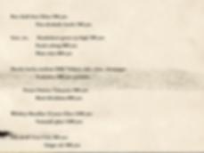スクリーンショット 2020-06-06 17.21.36.png