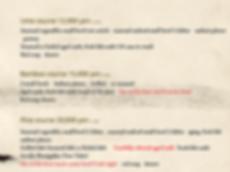 スクリーンショット 2020-06-06 17.21.20.png