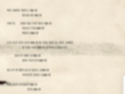 スクリーンショット 2020-06-07 0.13.03.png