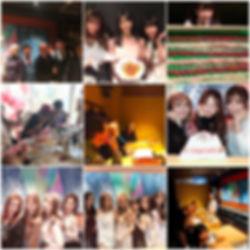 S__8101920.jpg