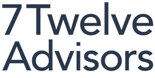 7Twelve_Logo_Line_edited_edited.png