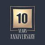 10 year ann.jpg