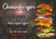 affiche burger contour plus flou.jpg