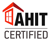AHIT_Certified_Colored_Logo_resize.png