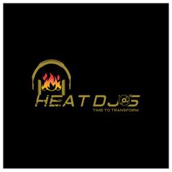 HEAT DJS