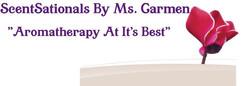 ScentSationals By Ms. Carmen