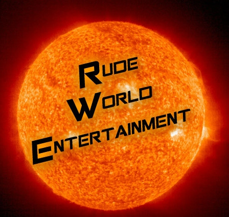 RUDE WORLD ENT