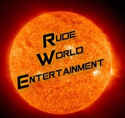 RUDE WORLD ENT
