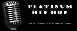Platinum Hip Hop