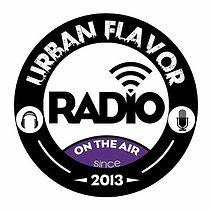 UrbanFlavorRadio
