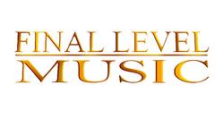 Final Level