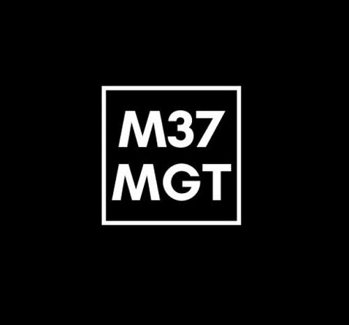 M37 MANAGEMENT