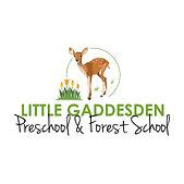 LG Pre_Forest school logo_FB.jpg