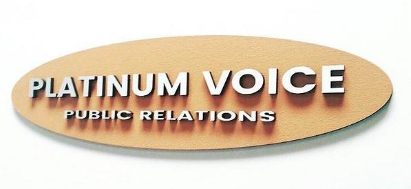 platinumvoice - Copy.png