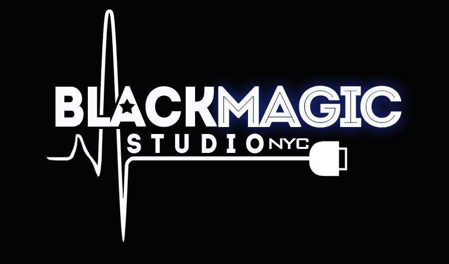 Black Magic Studios