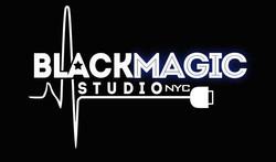 Black Magic Studios