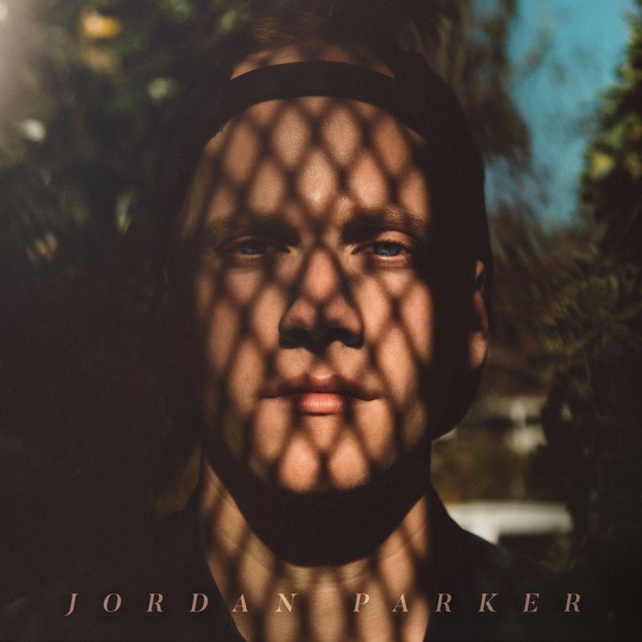 Jordan Parker