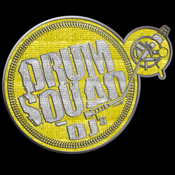 DrumSquad DJs