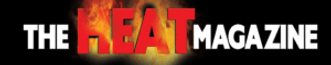 heat mag.png