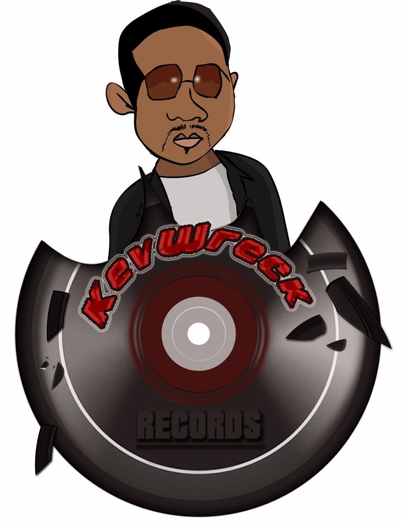 KevWreck Records