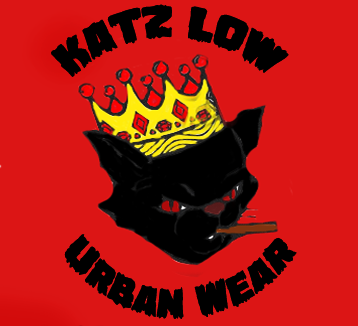 KATZ LOW Urban Wear