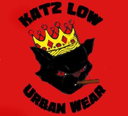KATZ LOW Urban Wear