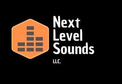NEXT LEVEL SOUNDS
