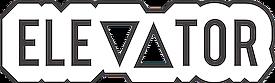 elevator-header-logo.png