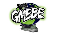 GMEBE