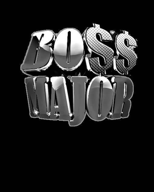 Boss Major