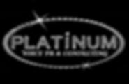 Platinum Voice PR