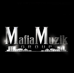 Mafia Muzik