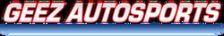 Geez AutoSport