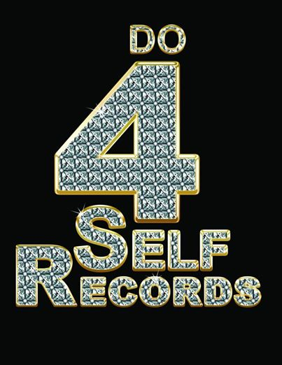 Do 4 Self Records