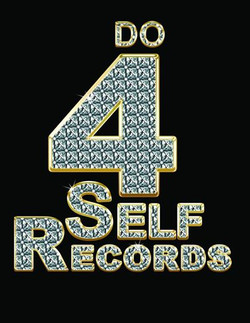 Do 4 Self Records
