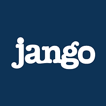 jamgo.png