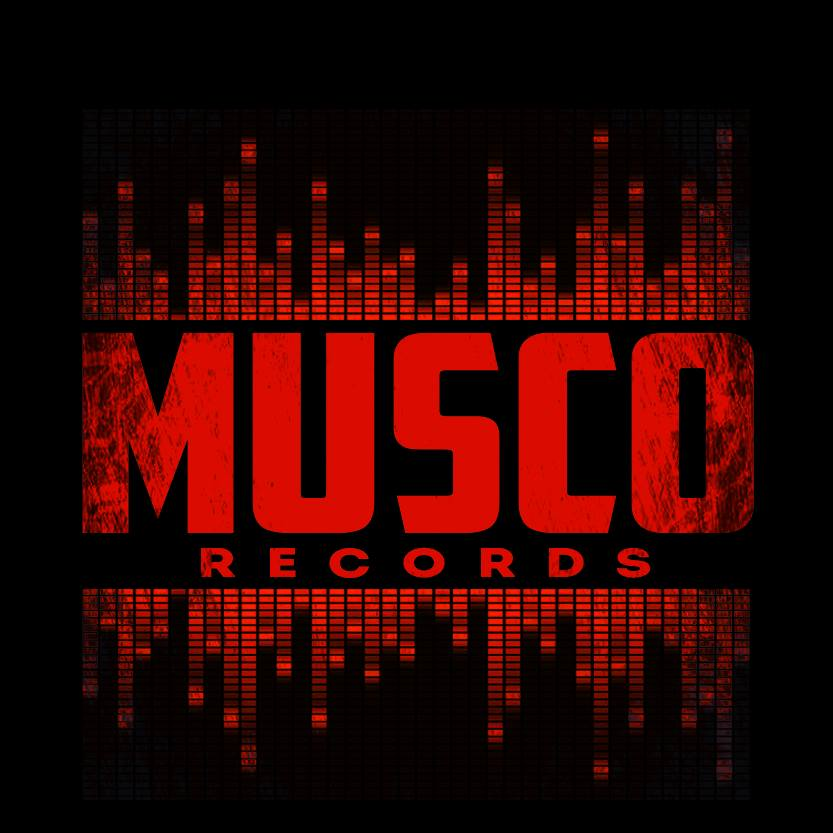 Musco Records