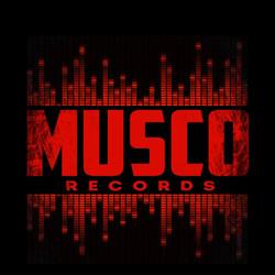 Musco Records