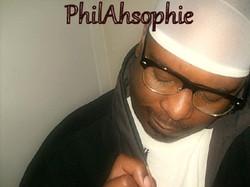 Philahsophie