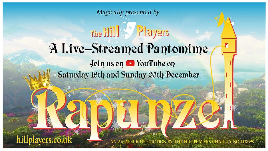 Rapunzel 2 2020 1920 x1080.jpg