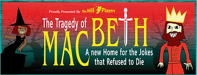 Macbeth Banner.png
