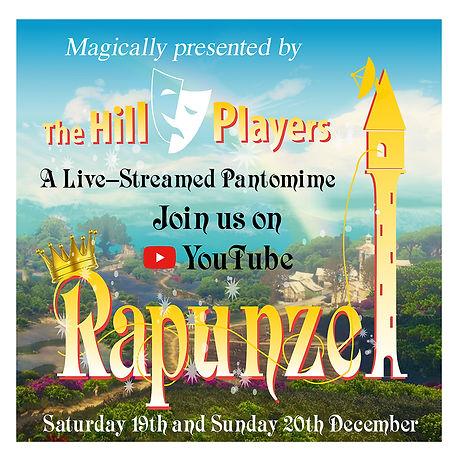 Rapunzel 2 2020 Square 2.jpg