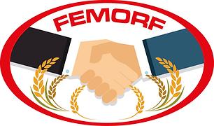 LOGO FEMROA 2017-02 (1).png