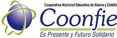 Coonfie_Logo_-alta_resolución_completo.j