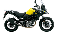 V-STROM 650 AT 2019 AMARILLA.png