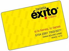 Beneficios-de-la-Tarjeta-Exito-.png