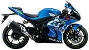 GSX-R1000RA LATERAL AZUL GP_1.png